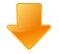 icondownload